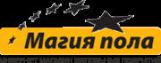 02. Логотип «Магия пола»