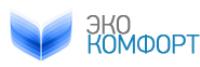 03 Логотип «Эко-комфорт»