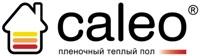04 Логотип «Caleo»